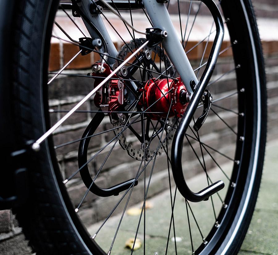 Ophuis-fietsen-custom-built