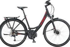 oldenzaal-ophuis-fietsen-life-space-d