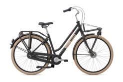 oldenzaal-ophuis-fietsen-giant-triplex2-dames-cr.jpg