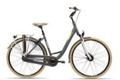 oldenzaal-ophuis-fietsen-giant-ultimo-d-antra