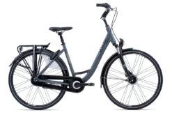 oldenzaal-ophuis-fietsen-giant-ultimo-d-grey