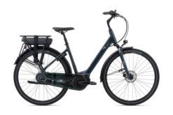 Oldenzaal-ophuis-fietsen-giant-entour-e+1-dames-blue