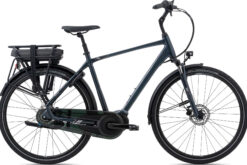 oldenzaal-ophuis-fietsen-giant-entour-E+1-h