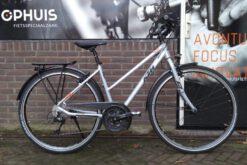 oldenzaal-ophuis-fietsen-ktm-life-lite-mix