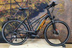 oldenzaal-ophuis-fietsen-ktm-macina-sport520