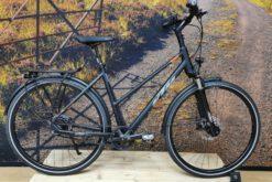 Oldenzaal-ophuis-fietsen-ktm-life8-belt