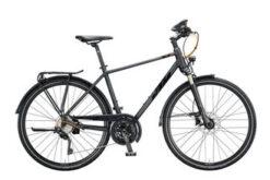 ophuis-fietsen-oldenzaal-ktm-life-1964-heren-2021