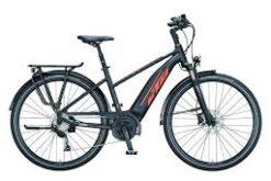 oldenzaal-ophuis-fietsen-ktm-macina-fun-a510-mix