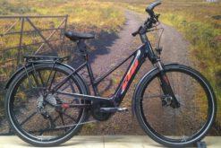 oldenzaal-ophuis-fietsen-ktm-macina-p610-mixted-rechts.jpg