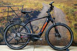 ophuis-fietsen-macina-tour-p610-heren