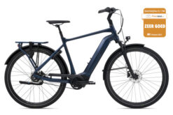 Oldenzaal-ophuis-fietsen-giant-dailytour-e1bd-heren