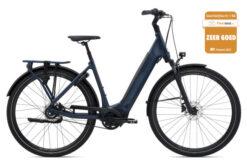 oldenzaal-ophuis-fietsen-dailytour-e1bd-dames